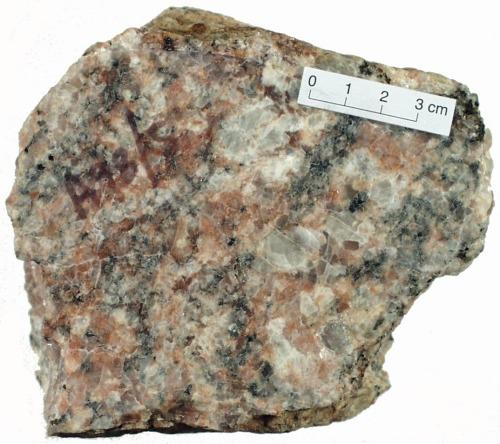 Rocks Of Nw Scotland Rock Sample Images
