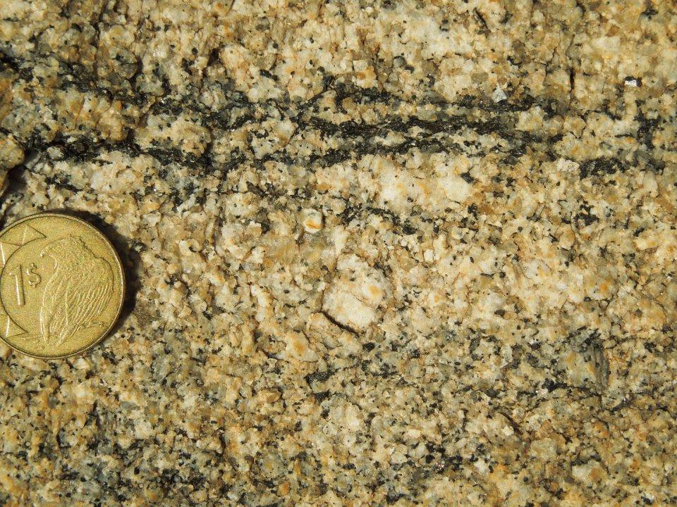 granite bay singles & personals 8381 e hidden lakes dr, granite bay, ca is a 2518 sq ft, 4 bed, 3 bath home listed on trulia for $785,000 in granite bay, california.