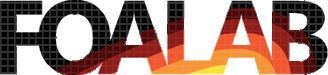 FoaLab logo