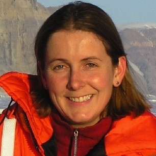 Earth Sciences Faculty Member Helen Johnson Promoted to Professor