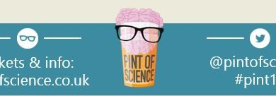 Pint of Science: Changing Oceans