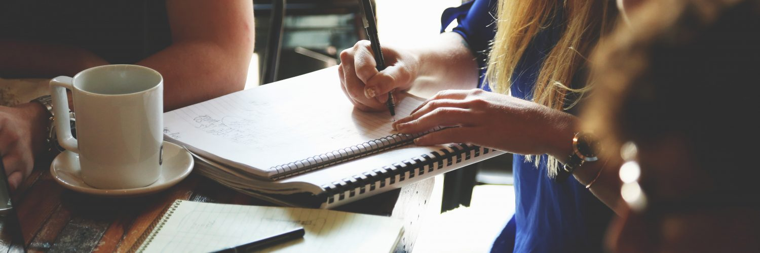 Writing CVs and Cover Letters – An Earth Sciences Guide