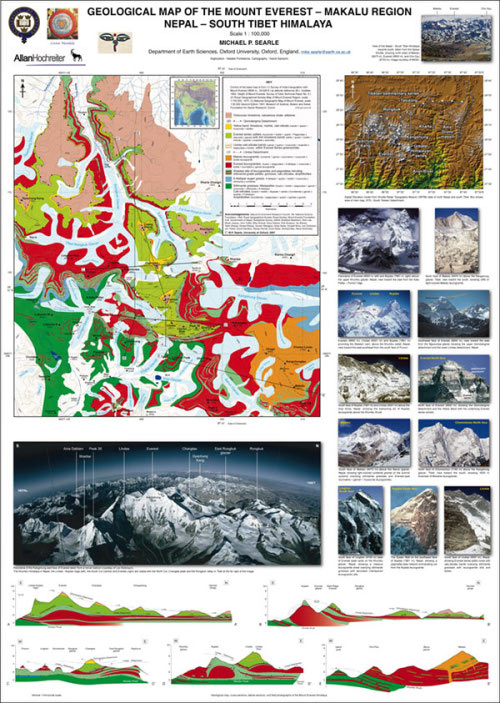 mt map with Everest Map on Mt Pablo together with Vitosha Mountain National Park besides Mt Ulap Eco Trail Tour furthermore Trailmap further 18402840245.